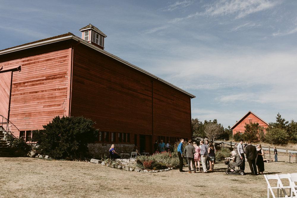Crockett Farm Wedding_Whidbey Island Wedding_ (79 of 195).jpg