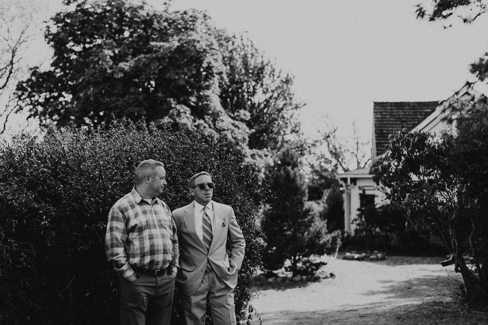 Crockett Farm Wedding_Whidbey Island Wedding_ (63 of 195).jpg
