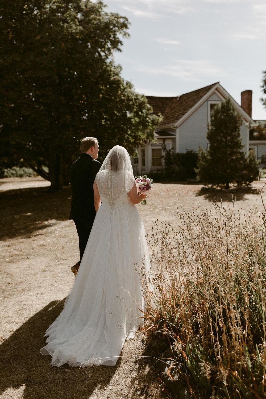 Crockett Farm Wedding_Whidbey Island Wedding_ (75 of 195).jpg