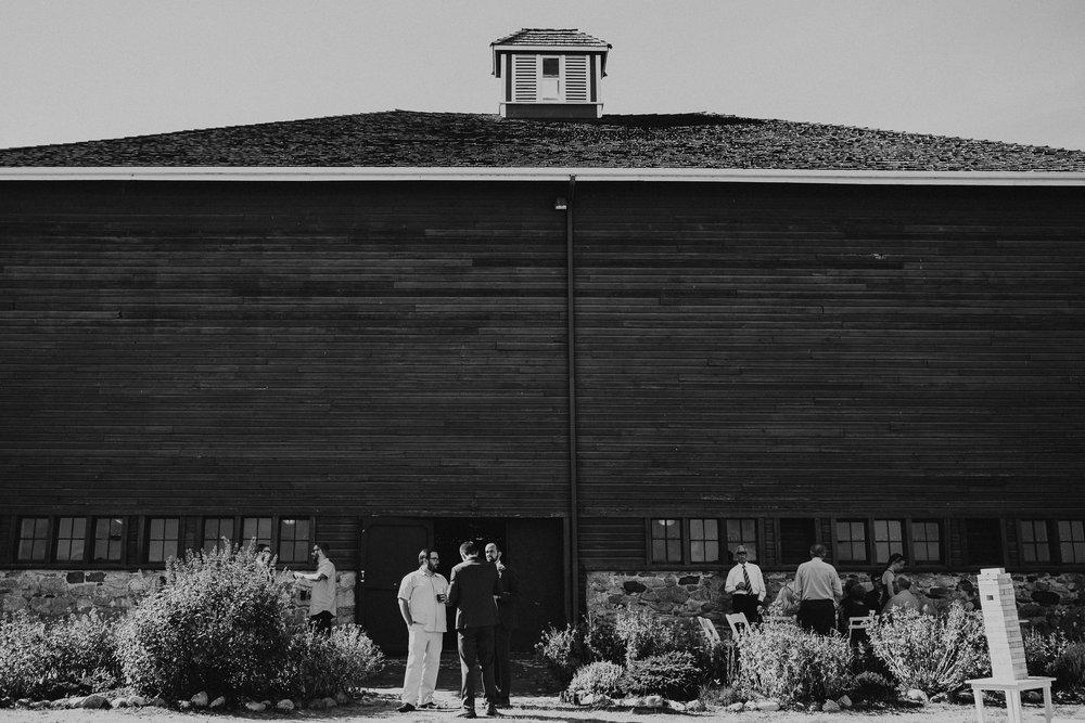 Crockett Farm Wedding_Whidbey Island Wedding_ (81 of 195).jpg