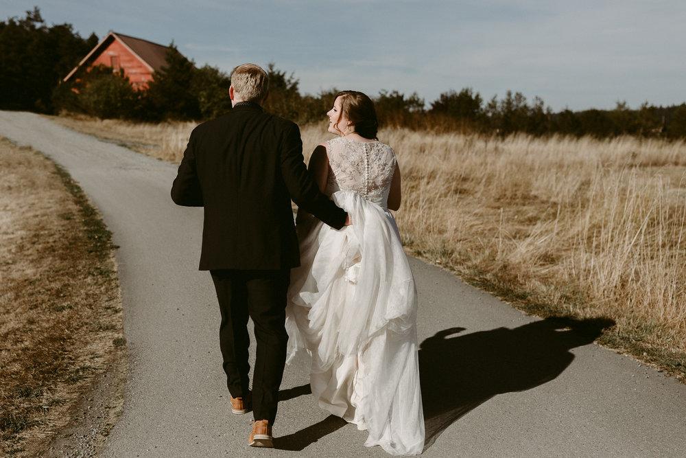 Crockett Farm Wedding_Whidbey Island Wedding_ (82 of 195).jpg