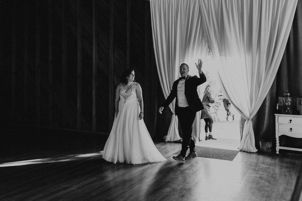Crockett Farm Wedding_Whidbey Island Wedding_ (90 of 195).jpg