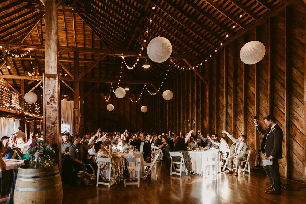 Crockett Farm Wedding_Whidbey Island Wedding_ (111 of 195).jpg