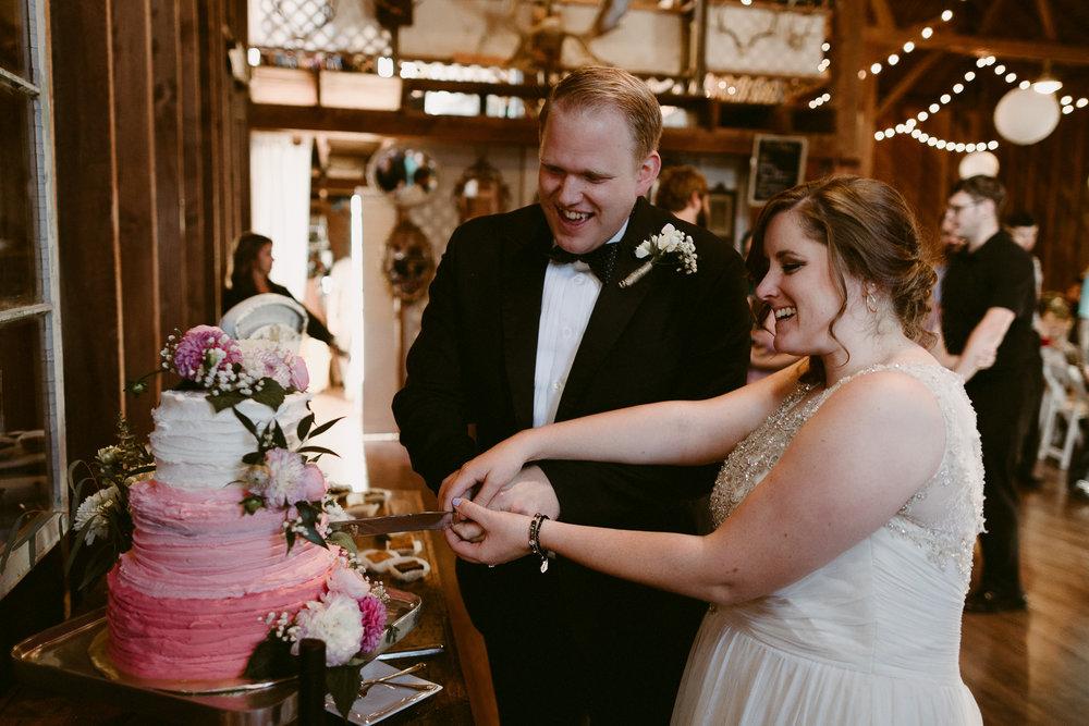Crockett Farm Wedding_Whidbey Island Wedding_ (116 of 195).jpg