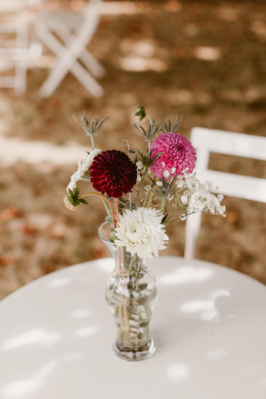 Crockett Farm Wedding_Whidbey Island Wedding_ (52 of 195).jpg