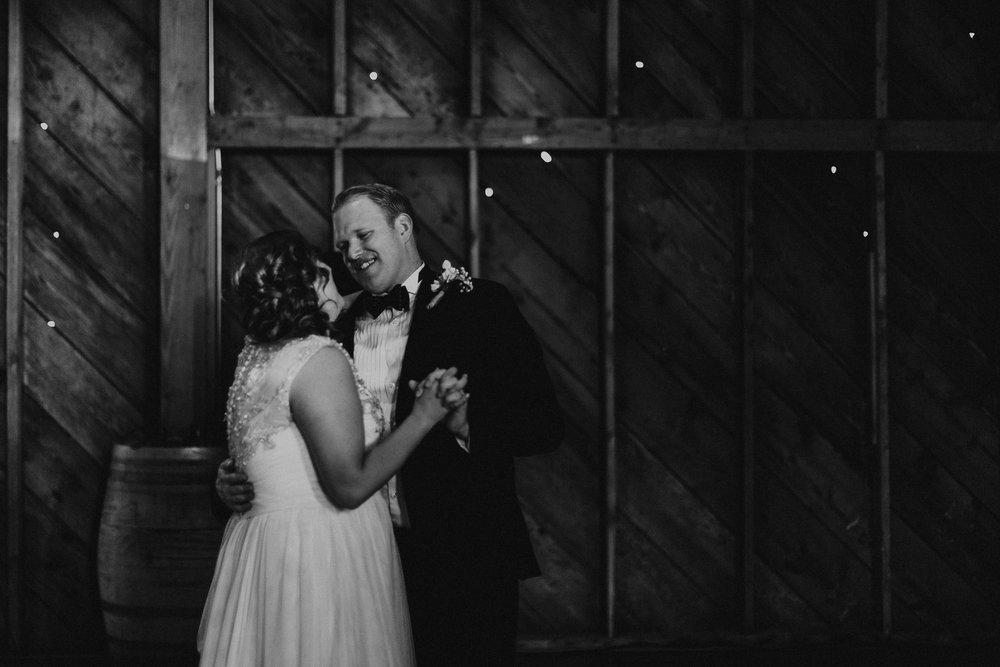 Crockett Farm Wedding_Whidbey Island Wedding_ (120 of 195).jpg