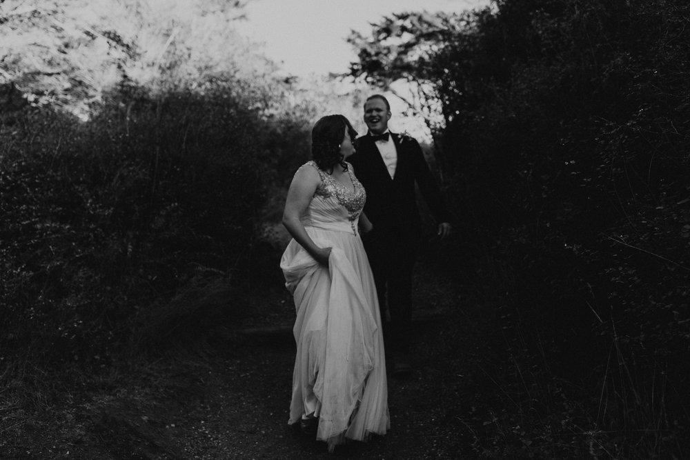 Crockett Farm Wedding_Whidbey Island Wedding_ (127 of 195).jpg