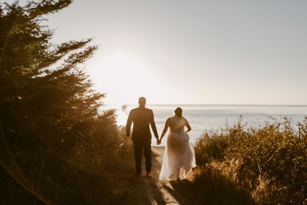 Crockett Farm Wedding_Whidbey Island Wedding_ (129 of 195).jpg