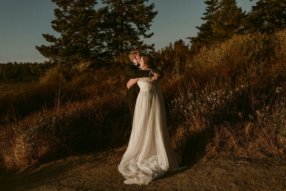 Crockett Farm Wedding_Whidbey Island Wedding_ (136 of 195).jpg