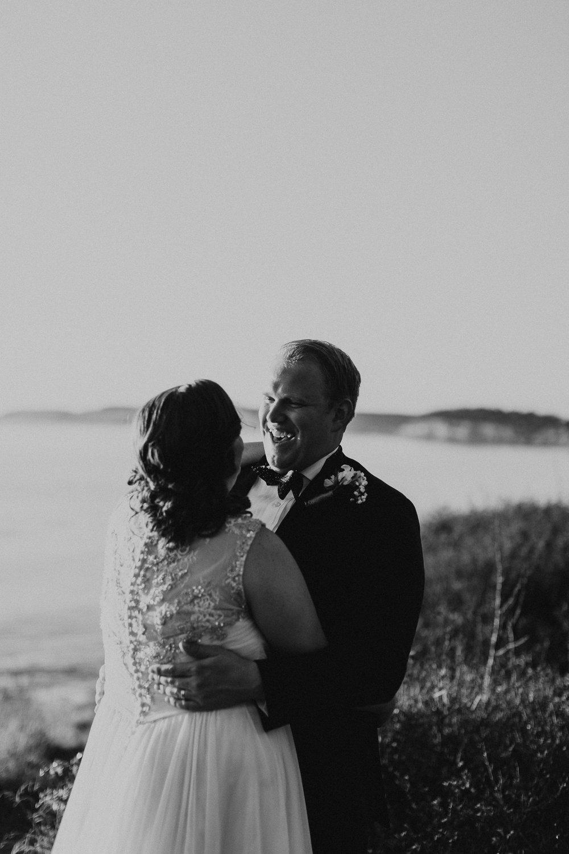 Crockett Farm Wedding_Whidbey Island Wedding_ (130 of 195).jpg