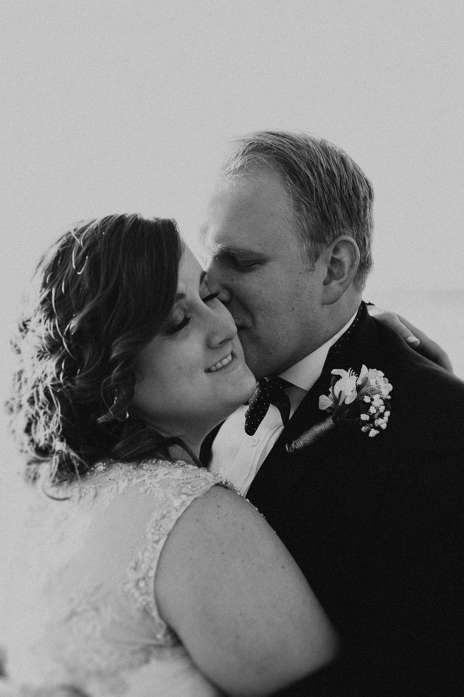 Crockett Farm Wedding_Whidbey Island Wedding_ (131 of 195).jpg