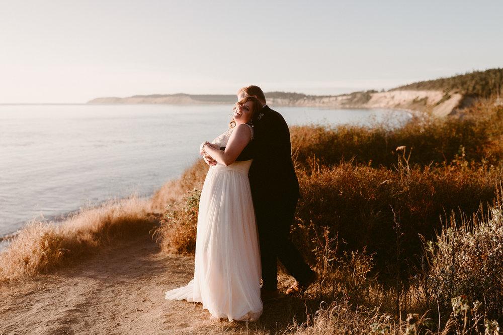 Crockett Farm Wedding_Whidbey Island Wedding_ (132 of 195).jpg