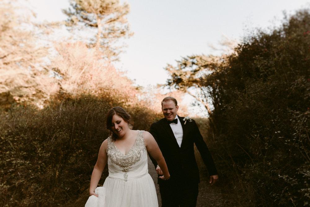 Crockett Farm Wedding_Whidbey Island Wedding_ (128 of 195).jpg