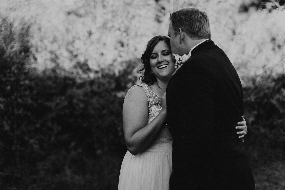 Crockett Farm Wedding_Whidbey Island Wedding_ (126 of 195).jpg