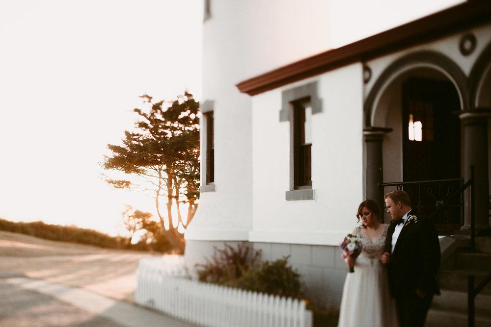 Crockett Farm Wedding_Whidbey Island Wedding_ (142 of 195).jpg