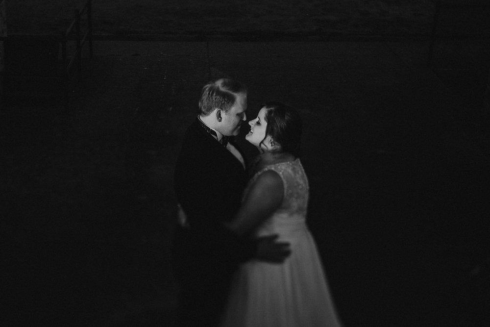 Crockett Farm Wedding_Whidbey Island Wedding_ (143 of 195).jpg