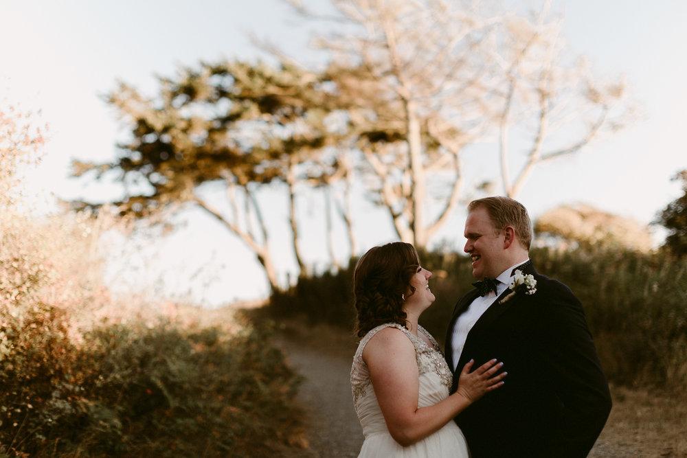 Crockett Farm Wedding_Whidbey Island Wedding_ (184 of 195).jpg