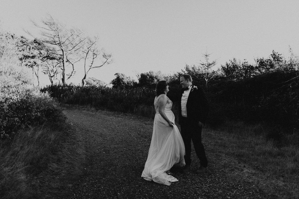 Crockett Farm Wedding_Whidbey Island Wedding_ (183 of 195).jpg