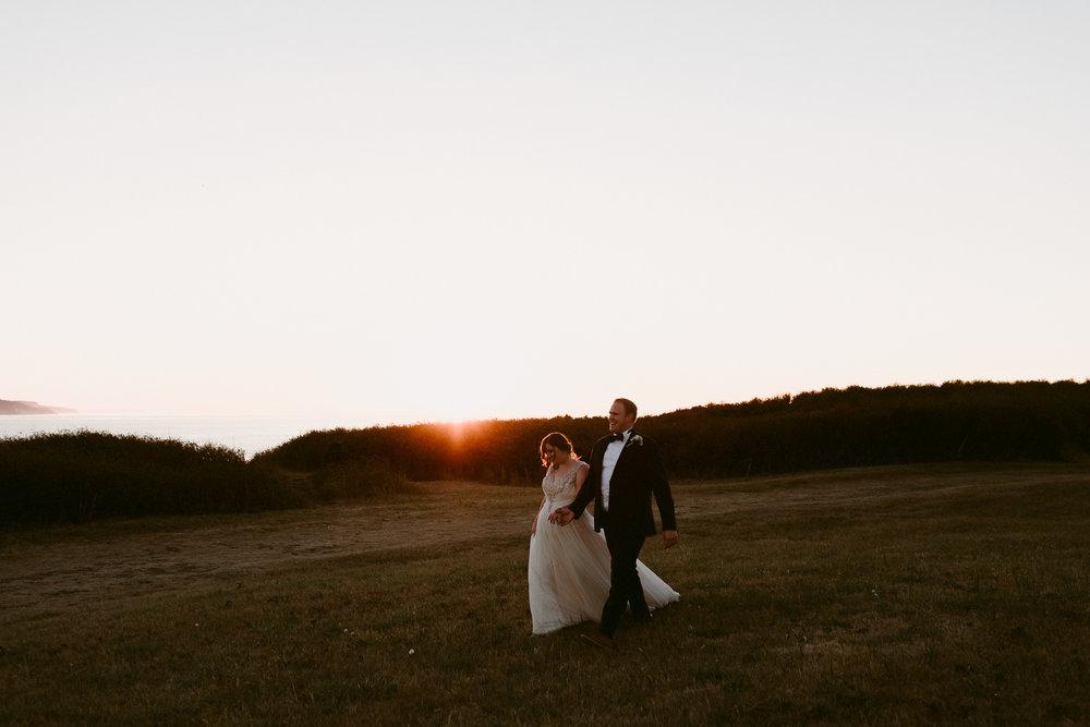 Crockett Farm Wedding_Whidbey Island Wedding_ (147 of 195).jpg