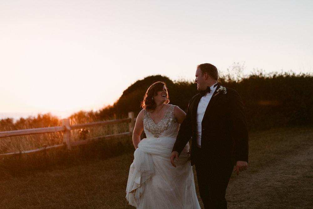 Crockett Farm Wedding_Whidbey Island Wedding_ (148 of 195).jpg