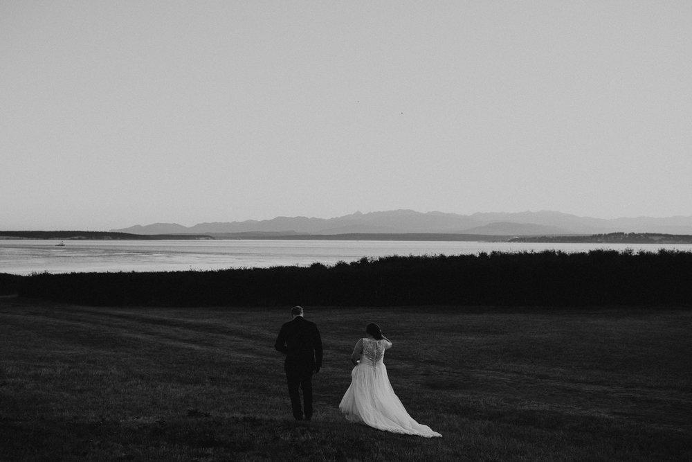 Crockett Farm Wedding_Whidbey Island Wedding_ (146 of 195).jpg