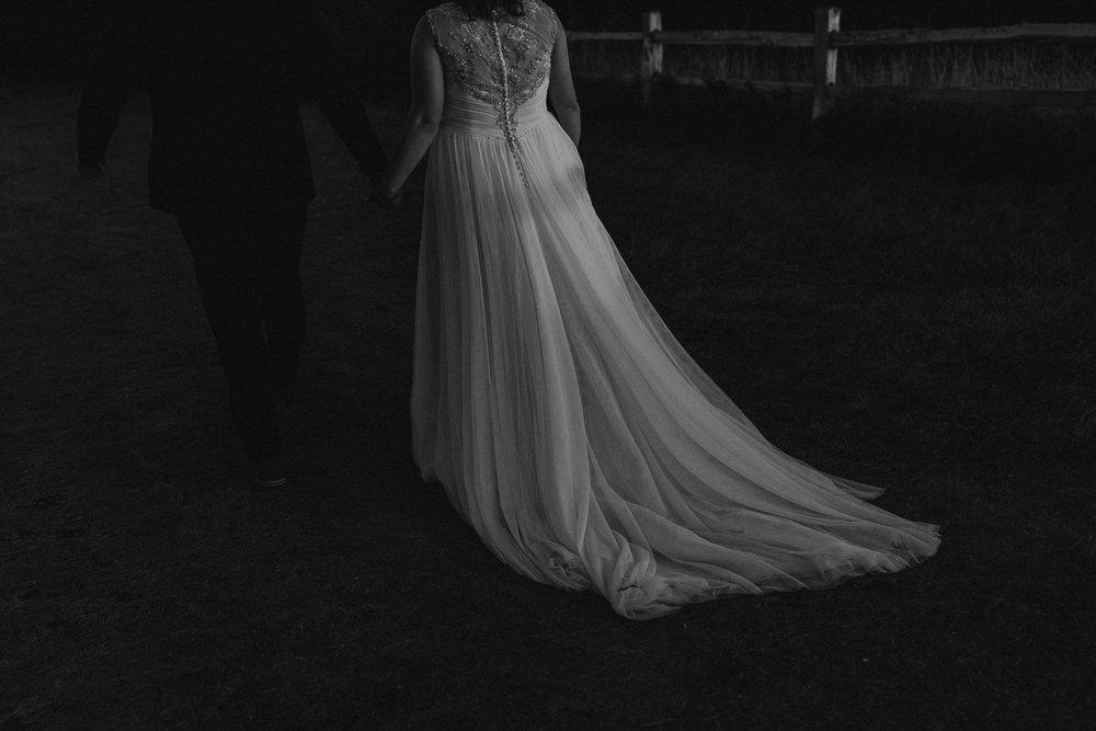 Crockett Farm Wedding_Whidbey Island Wedding_ (149 of 195).jpg