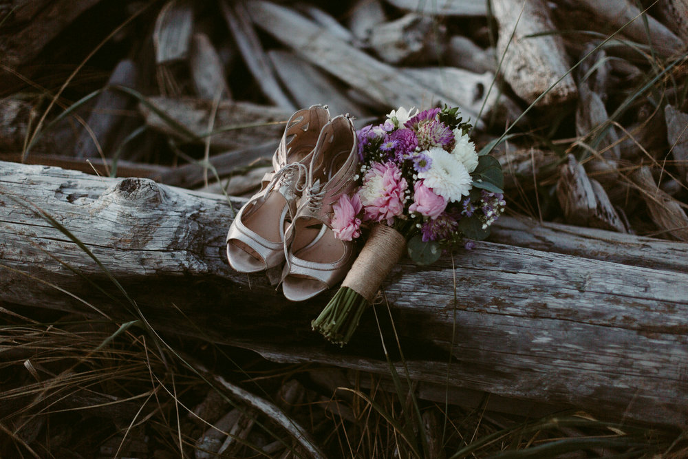 Crockett Farm Wedding_Whidbey Island Wedding_ (159 of 195).jpg
