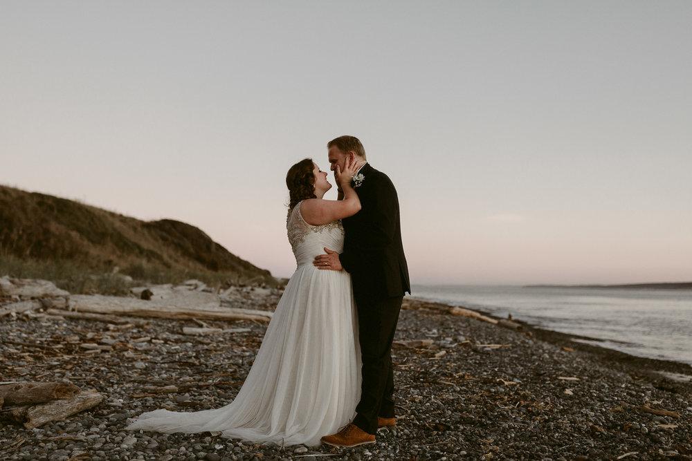 Crockett Farm Wedding_Whidbey Island Wedding_ (163 of 195).jpg