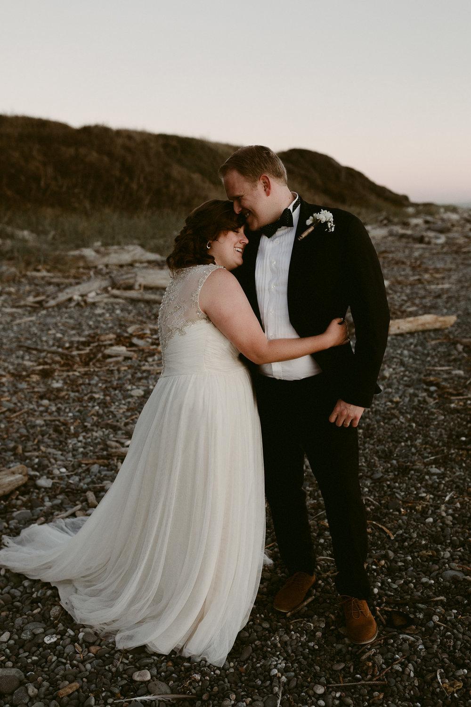 Crockett Farm Wedding_Whidbey Island Wedding_ (164 of 195).jpg