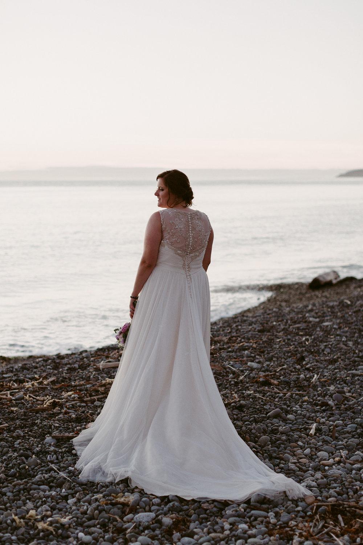 Crockett Farm Wedding_Whidbey Island Wedding_ (150 of 195).jpg
