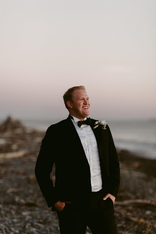 Crockett Farm Wedding_Whidbey Island Wedding_ (155 of 195).jpg