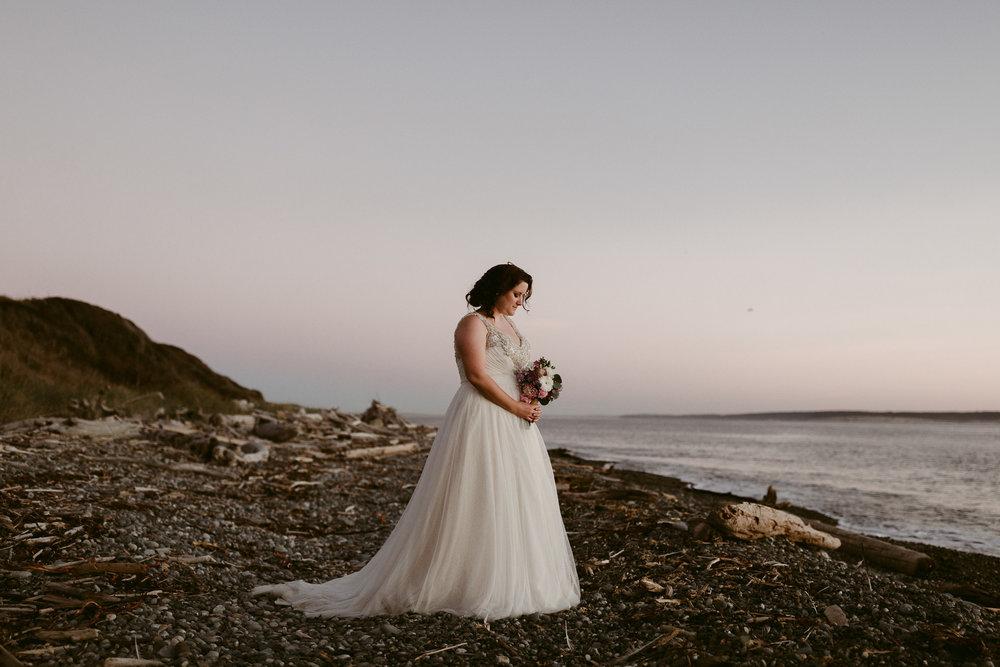 Crockett Farm Wedding_Whidbey Island Wedding_ (153 of 195).jpg