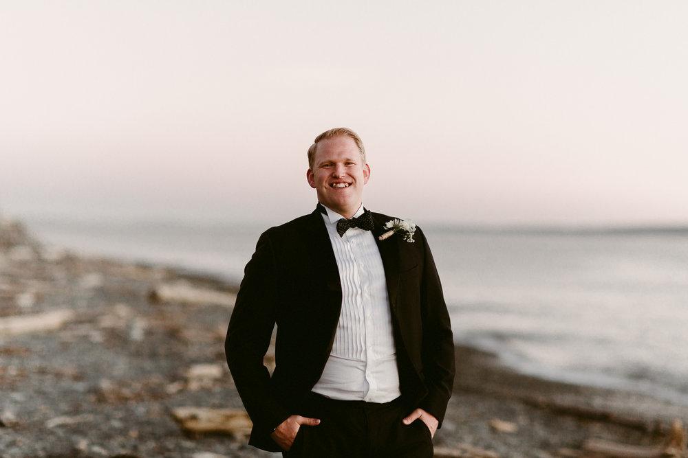 Crockett Farm Wedding_Whidbey Island Wedding_ (170 of 195).jpg