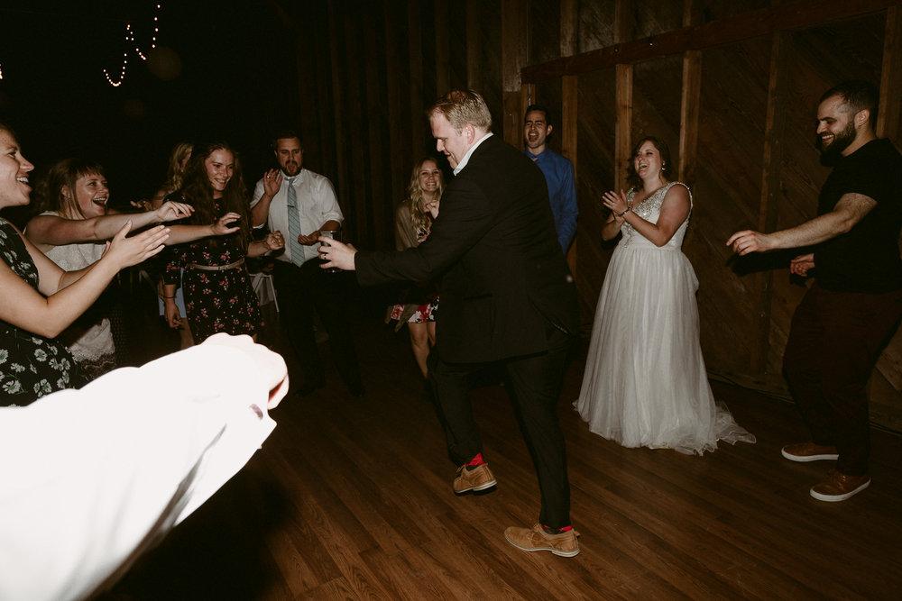 Crockett Farm Wedding_Whidbey Island Wedding_ (174 of 195).jpg