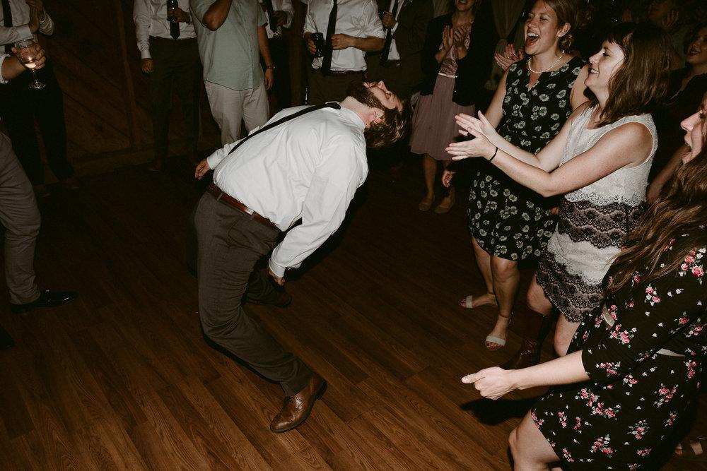 Crockett Farm Wedding_Whidbey Island Wedding_ (175 of 195).jpg