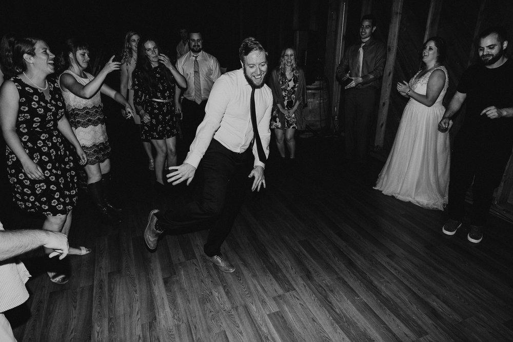 Crockett Farm Wedding_Whidbey Island Wedding_ (173 of 195).jpg