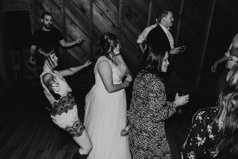 Crockett Farm Wedding_Whidbey Island Wedding_ (179 of 195).jpg