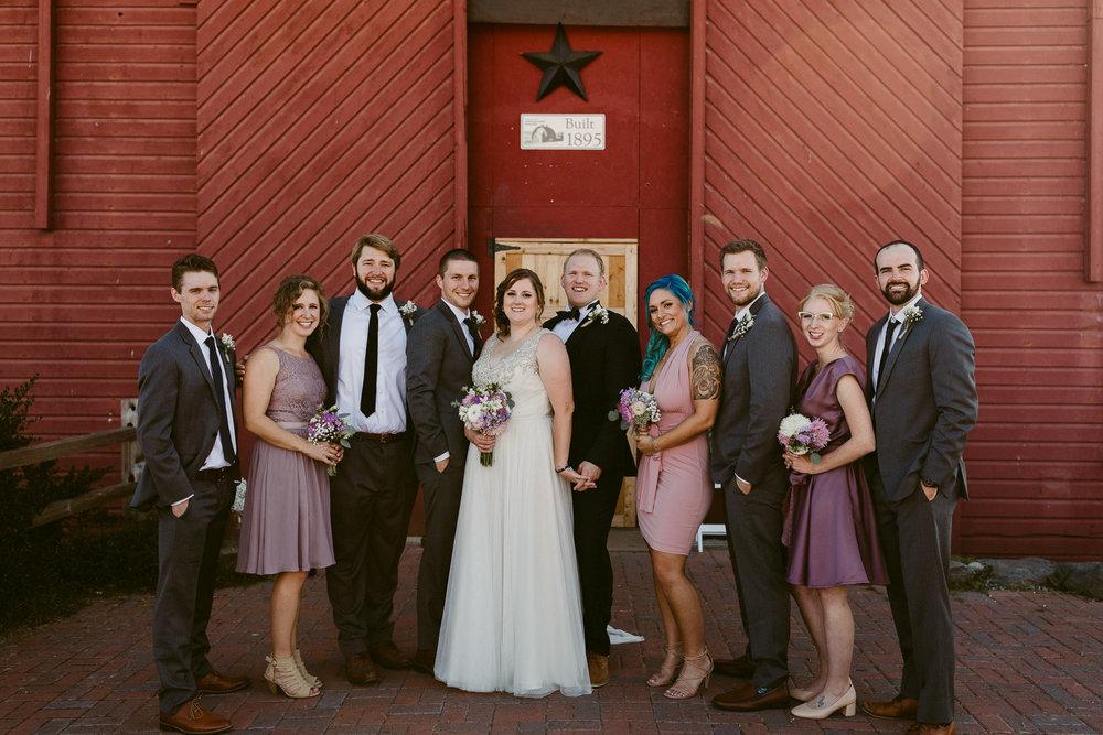 Crockett Farm Wedding_Whidbey Island Wedding_ 0204.jpg