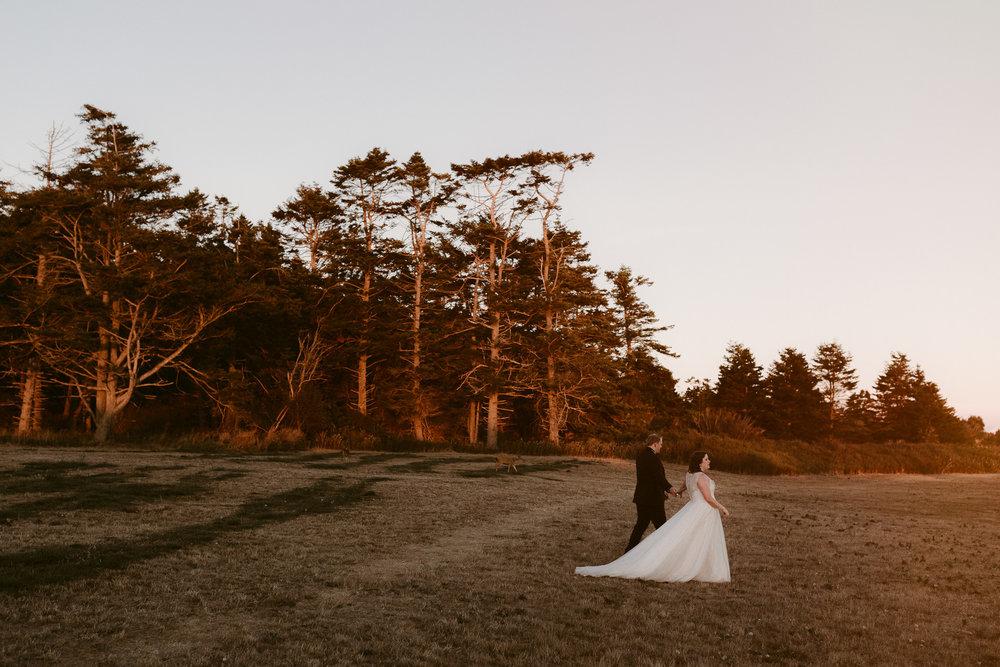 Crockett Farm Wedding_Whidbey Island Wedding_ 0196.jpg