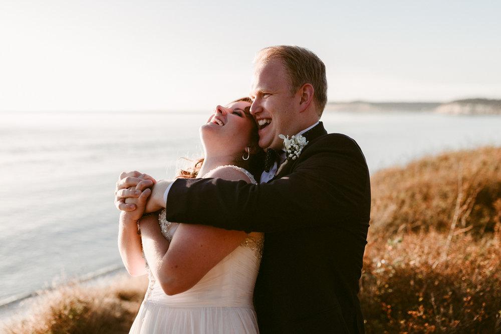 Crockett Farm Wedding_Whidbey Island Wedding_ 0198.jpg