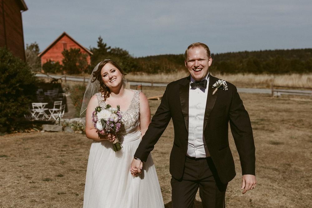 Crockett Farm Wedding_Whidbey Island Wedding_ (74 of 195)