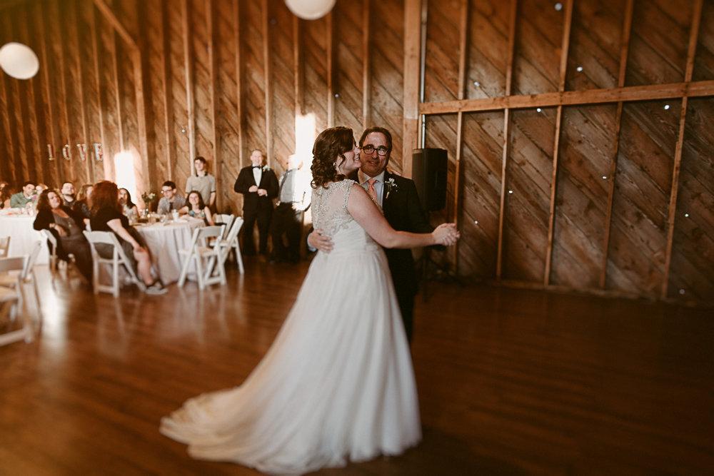 Crockett Farm Wedding_Whidbey Island Wedding_ (122 of 195).jpg