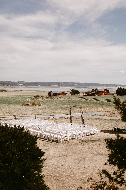 Crockett Farm Wedding_Whidbey Island Wedding_ (42 of 195).jpg