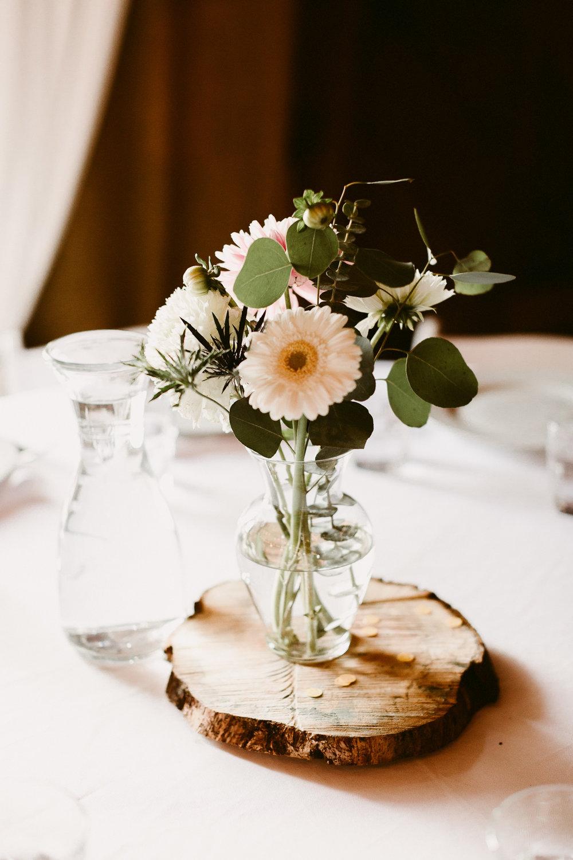 Crockett Farm Wedding_Whidbey Island Wedding_ (105 of 195).jpg