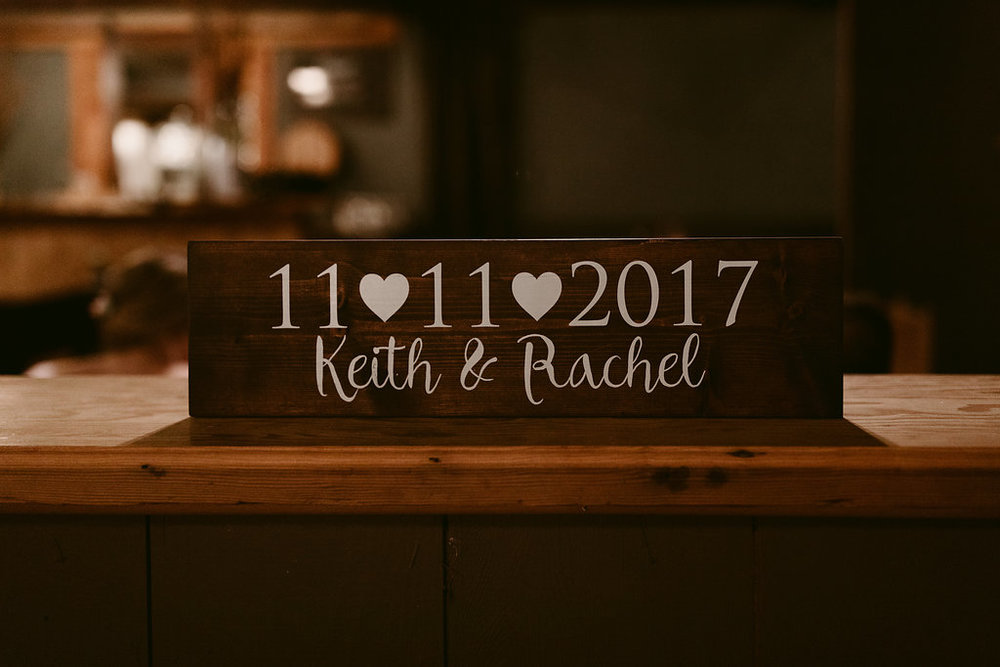 K+RWedding_LordHillFarms_111117_0056.jpg