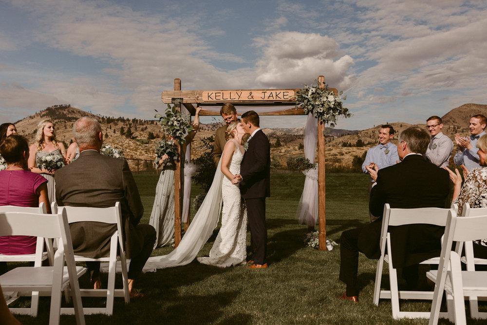 Chelan Wedding_Harmony Meadows-10.jpg