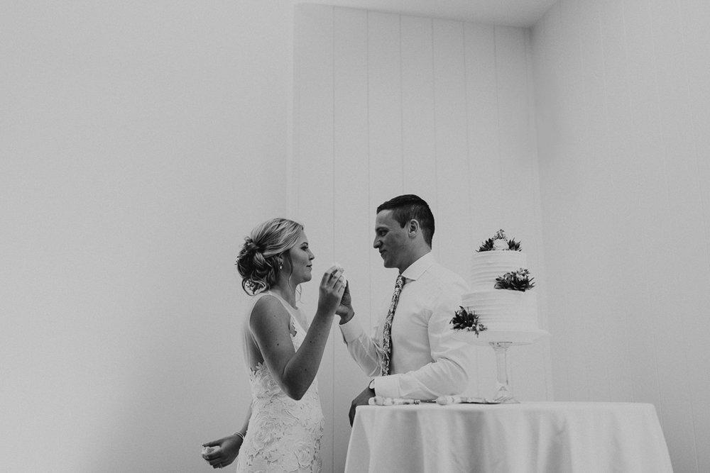 Chelan Wedding_Harmony Meadows-11.jpg