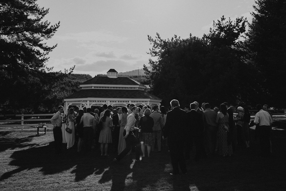 Chelan Wedding_Harmony Meadows-32.jpg