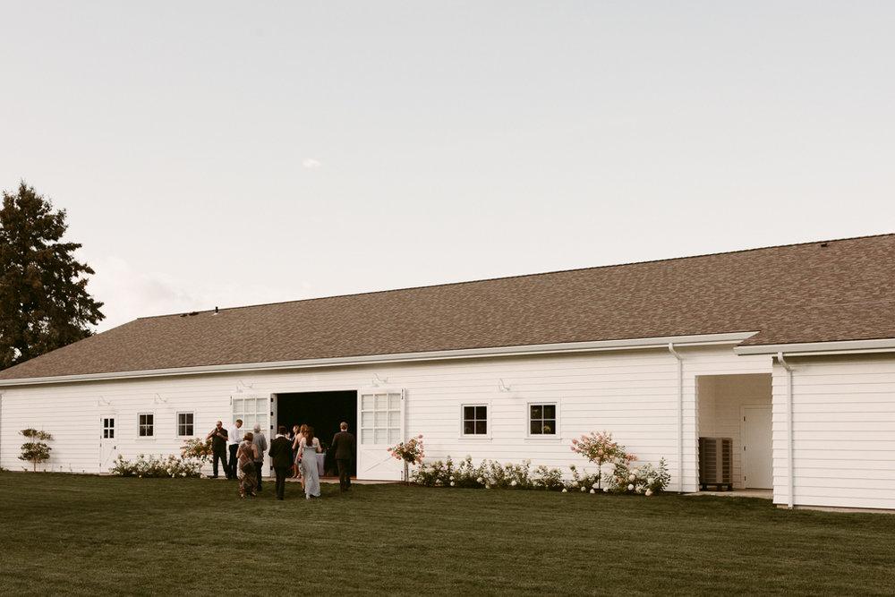 Chelan Wedding_Harmony Meadows-35.jpg