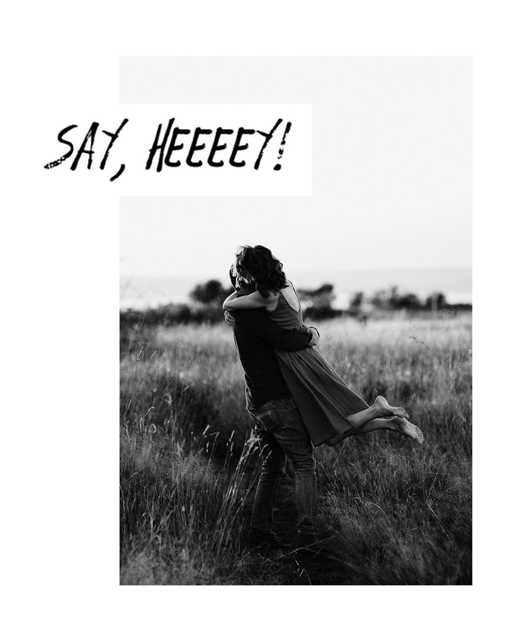 say hey image.png